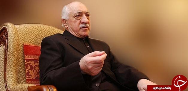 """""""محمد فتح الله گولن"""" کیست؟"""