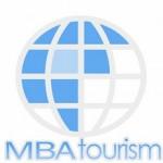 MBA چیست و شرایط تحصیل در MBA گردشگری کدام است؟