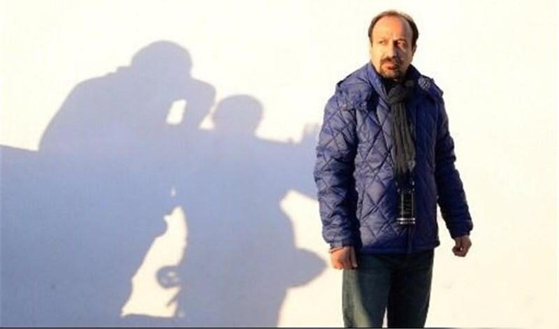 نمایش فیلم «فروشنده» بدون ممیزی جدی بر پرده سینمای ایران