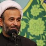 حجت الاسلام پناهیان به مناسبت دوازدهم فروردینماه-روز جمهوری اسلامی ایران