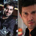 دانلود اجرای عاشورایی حامد بهداد و شهاب حسینی