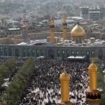 اعلام زمان ثبتنام اعزام زائران عتبات در محرم و اربعین