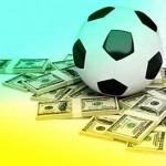گزارش فساد در فوتبال در مجلس قرائت شد + متن کامل