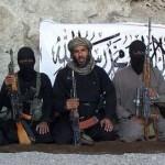کشته شدن سرکرده گروه تروریستی انصارالفرقان در شرق کشور