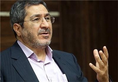 رئیس جدید جبهه اصلاحطلبان انتخاب شد