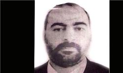 ابوبکر البغدادی به مرگ بالینی دچار شد