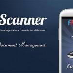 دانلود CamScanner 3.7.1.20150407 – برنامه اسکنر قدرتمند اندروید