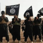 داعش امروز را عیدفطر اعلام کرد!