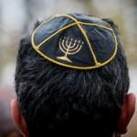 کلاس قرآن و تعالیم اسلامی برای جاسوسان اسرائیلی