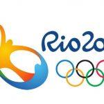 دانلود افتتاحیه المپیک ۲۰۱۶