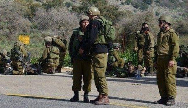 حزب الله یتبنى عملیه استهداف الرتل الاسرائیلی بمزارع شبعا