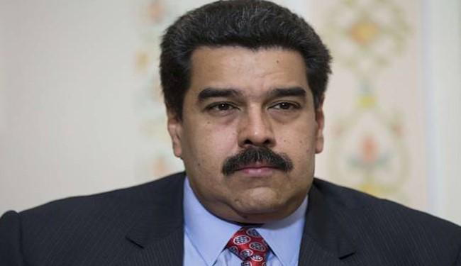 Venezuela Imposes Mandatory Visas for all US Citizens