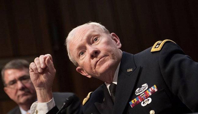 Washington Lauds Iran's Role in Iraq