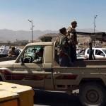 الدفاع الجوی الیمنی یسقط طائرتین سعودیتین معادیتین فوق صنعاء