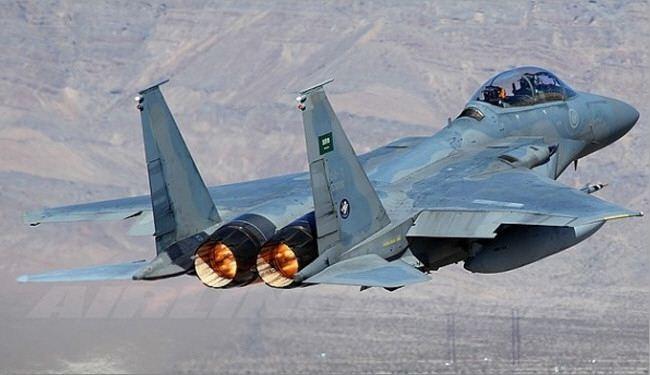 السعودیه تمنع طائره إمدادات طبیه من الهبوط فی صنعاء