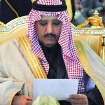 مجتهد: آل سعود یریدون احمد ملکاً وسیعلنون عجز سلمان عقلیاً