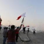 Sheikh Salman Urges More Protests