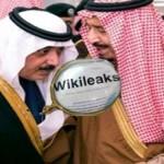 Most WikiLeaks Saudi Documents Verified