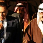 WikiLeaks: Saudi Willing to Pay $10bn for Mubarak's Release