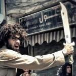 سرایت داعش به ۱۱ کشور عربی