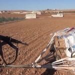 واشنطن تعتزم القاء المزید من الذخائر للجماعات المسلحه بسوریا