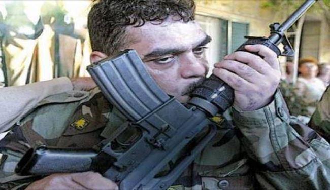 حزب الله یعلن استشهاد سمیر القنطار بغاره إسرائیلیه بدمشق