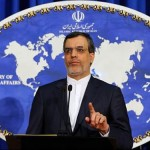 Iran Condemns Saudi Airstrike on Iran Embassy in Yemeni Capital of Sanaa