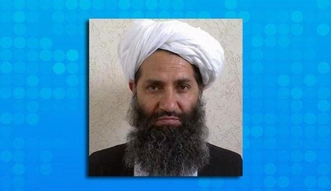 من هو آخوند زاده زعیم طالبان الجدید؟