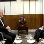 سرانجام عربستان مانع حج ایرانیان شد