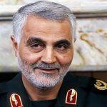 هشدار سردار سلیمانی به رژیم آل خلیفه در بحرین