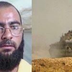 ISIS Leader Abu Bakr Al Baghdadi Trapped In Mosul: Report Says