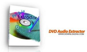 dvd-audio-extractor