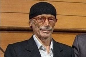 معلم فداکار گیلانی درگذشت