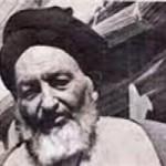 بازخوانی قتل مرحوم شمس آبادی به دست مهدی هاشمی