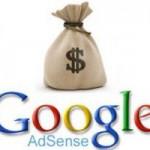 درآمد گوگل از سرچ ایرانیها چقدر است؟
