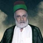 دستور ویژه آیت الله قاضی به سید هاشم حداد