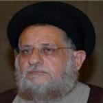رهبر شیعیان کویت درگذشت
