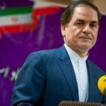 نشریه یالثارات توقیف شد