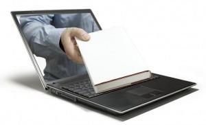 فروش اینترنتی کتاب های درسی