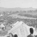 جشن نوروز در عهد قاجار