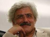 روایت سیدمهدی شجاعی از نقش رهبر انقلاب در خلق فیلم محمد(ص)