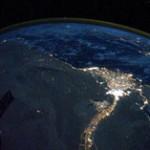 ساعت زمین:امشب ساعت ۲۰:۳۰ زمین خاموش می شود!