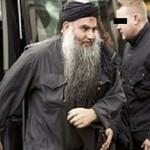 """خلیفه جدید تروریستهای """"داعش"""" چه کسی است؟ + عکس"""