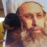 ولیعهدشاه سعودی: ۲۴اردیبهشت شیخ نمر را اعدام می کنیم