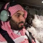 خبر فوری : احتمال زخمی یا کشته شدن وزیر دفاع آلسعود در حمله موشکی