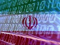 سرگیجه غربیها از نبرد سایبری با ایران