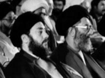 رهبر انقلاب در آخرین دیدار به شهید آیت الله حکیم چه گفتند؟
