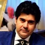 سالار عقیلی از جشنواره موسیقی فجر حذف شد