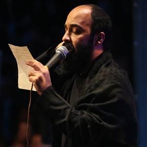 دانلود مداحی هلالی ، خمسه ، بهمنی شب ۳ محرم ۹۵ هلالی شب ۳ محرم ۹۵