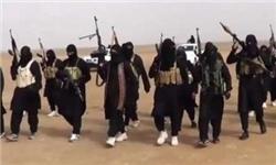 حمله داعش به اردن